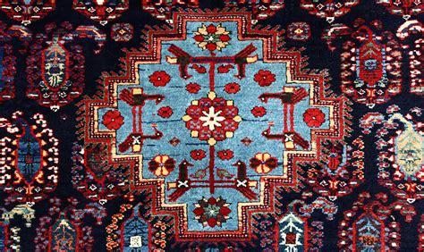 asta tappeti tappeti antichi asta 455 calendario aste cambi casa