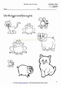 numberjack free colouring pages With click image for larger versionnamewiring diagramjpgviews8size1516