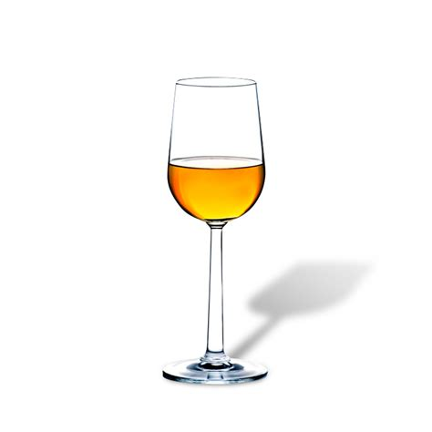 dessert wine grand cru dessert wine glass