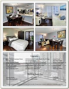 Feature sheets clicknprint for Real estate feature sheet template free