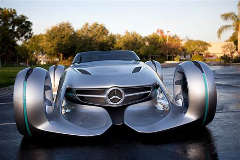 wallpaper mercedes benz silver arrow future cars cars