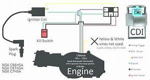 Semi Truck Pigtail Wiring Diagram  U2013 Chungcu