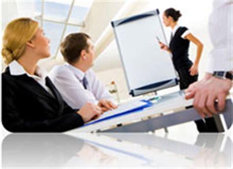 instructor led training tc international consultingtc