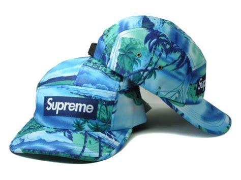 cheap supreme hats supreme snapback hat 89 wholesale cheap 5 9 www