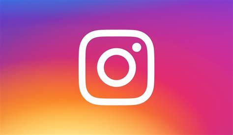 instagram bilder vom pc browser hochladen  gehts