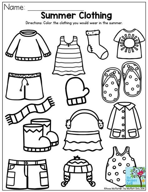 bing  wwwpinterestcom summer preschool