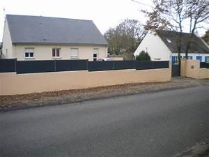peindre beton exterieur 2 meilleures images d With peindre du beton exterieur