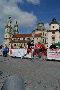 Verkaufsoffener Sonntag Kempten 2017 : triathlon rcs team rot e v ~ Eleganceandgraceweddings.com Haus und Dekorationen