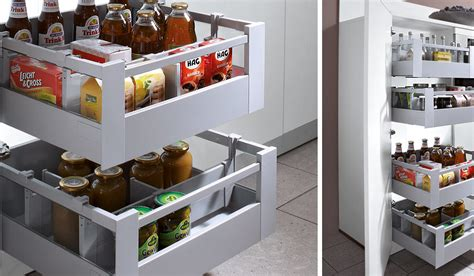 placard coulissant cuisine placard de rangement cuisine cuisinez pour maigrir