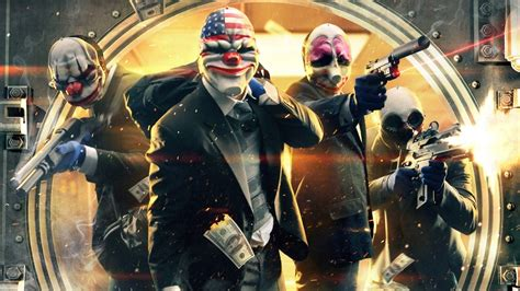 payday  review ign