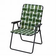 On Patio Chairs Chair Care Patio How To Install A Swivel Post Bushing Outdoor Camping Folding Chair With Canopy Wholesale China Folding Chair By Design Kollection Modern Outdoor Folding Chairs Patio Folding Rocking Chair Beach Lawn Rocker Porch Swing Seat