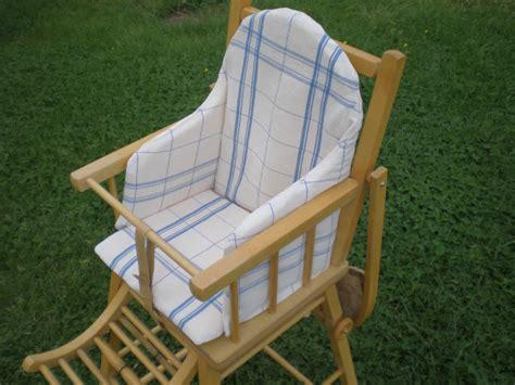 housse de chaise haute bebe coussin pour chaise haute bébé trouvez le meilleur prix