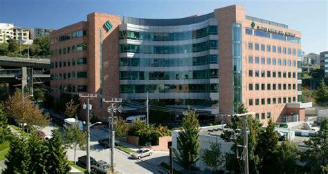 cancer treatment hospitals   world  top  list