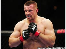 With Kimbo Slice in Bellator, could 'Cro Cop' be next