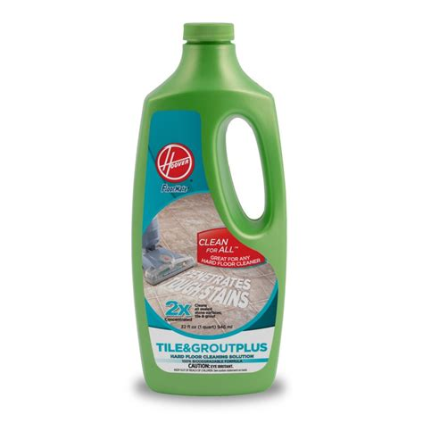 best tile cleaner best tile cleaner best tile floor cleaner kbdphoto best