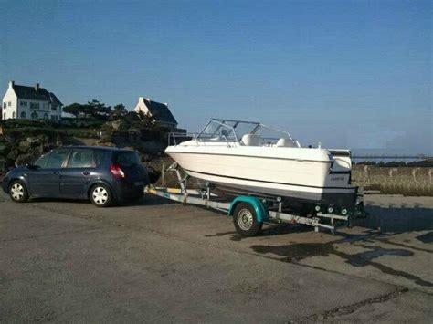 siege bateau pas cher a vendre bateau hors bord cabine 5m50 le bateau