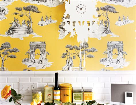 wallpaper for kitchen backsplash 10 must see kitchen backsplashes huffpost 6973