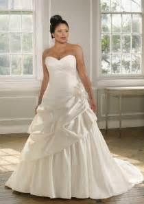 wedding dresses for curvy figures beautiful wedding dresses for curvy brides sang maestro