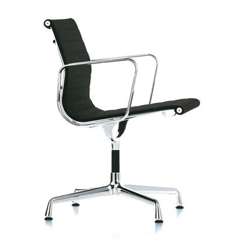 fauteuil de bureau eames fauteuil de bureau eames