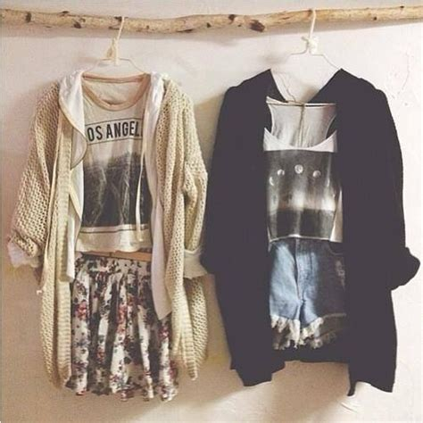 hipster oversized sweaters   Tumblr