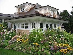 Fantastic Cape Cod House Plans Decorating Ideas