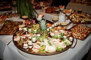 Brunch Buffet Ideen : buffet ideen brunch buffet fr hst ck ideen zum ~ Lizthompson.info Haus und Dekorationen