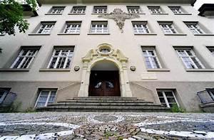 Gundelfinger Straße Freiburg : komplexe vorarbeit und lex emil g tt freiburg badische zeitung ~ Watch28wear.com Haus und Dekorationen