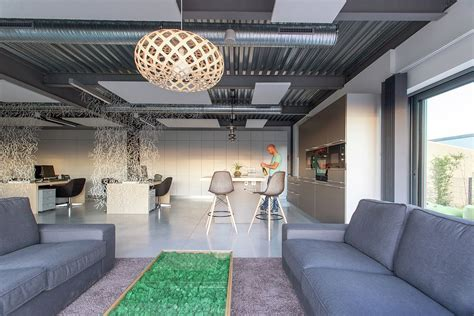 siege social an inviting office environment innovative meamea