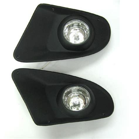 2011 mercedes sprinter headlight bulbs