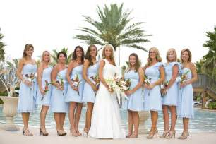 wedding bridesmaid bridesmaids