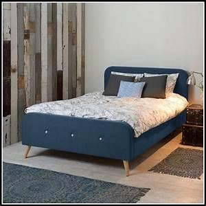 1 40 Bett : bett 1 40 gebraucht betten house und dekor galerie xyg875yzv6 ~ Sanjose-hotels-ca.com Haus und Dekorationen