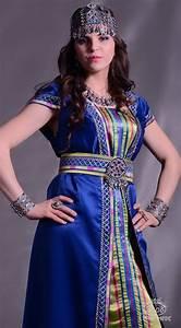 pin robe kabyle forum dziriyanet on pinterest With les rob kabil