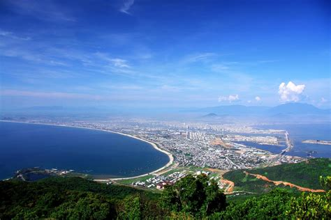 New York Times Lists Da Nang As Top Tourist Destination