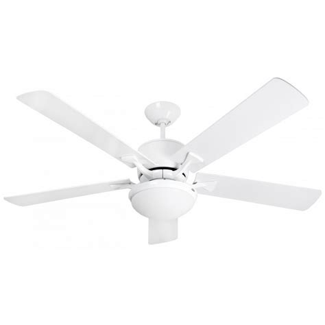 remote control for ceiling fan and light white ceiling fan with light and remote casablanca
