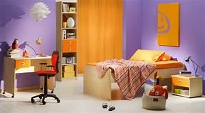 Zimmerfarben Für Jugendzimmer : wandfarben ideen jugendzimmer ~ Markanthonyermac.com Haus und Dekorationen