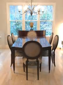 ethan allen dining room furniture for sale at watercress