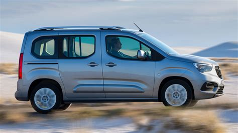 opel combo 2018 2018 opel combo wallpapers and hd images car pixel