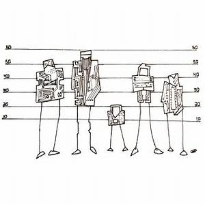 mit school of engineering what is a short circuit With to short circuit
