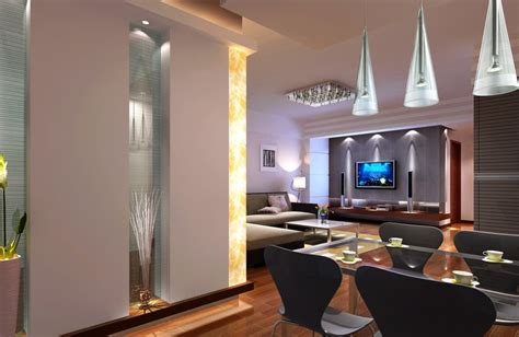 Paint Color For A Living Room Dining by Paint Colors For Dining Living Room Walls 3d House Free
