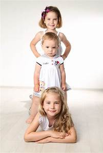 Geschwister Fotoshooting Ideen : die besten 25 kinder fotoshooting ideen auf pinterest kinderfotos baby shoot und baby ~ Eleganceandgraceweddings.com Haus und Dekorationen
