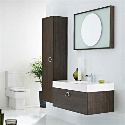 Badezimmer Hochschrank Modern by Moderner Hochschrank F 252 Rs Badezimmer Archzine Net
