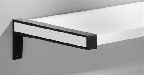 wickes decorative bracket chrome finish shelf brackets white twinslot shelving open shelf