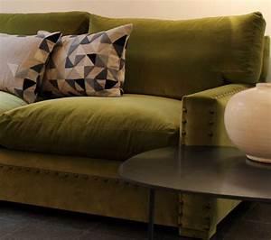 caravane victor canape tendu With tapis de marche avec canapé lit bon rapport qualité prix