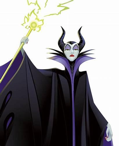 Maleficent Disney Villains Sleeping Beauty Pop Accessories