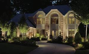 Outdoor lighting perspectives reviews outdoorlightingss