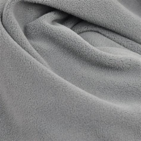 fleece cvc grosir kain kiloan