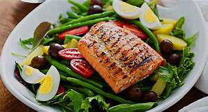 Cancer Diet  Eating Right When You Have Cancer