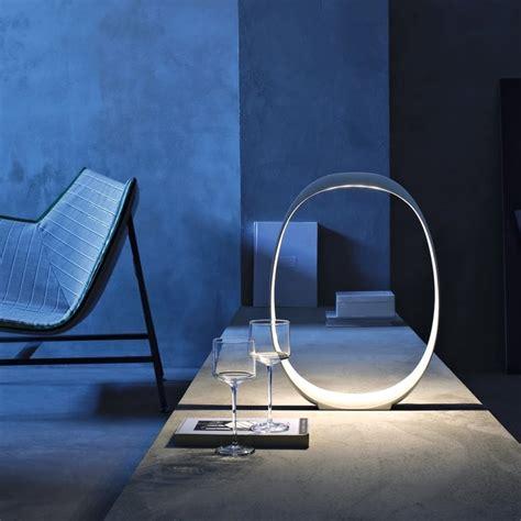 Renova Lighting by Stockholms Ljusbutik Foscarini Anisha Grande Bordslampa