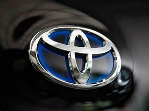 Toyota Faces Revived Lawsuit Over Rodent
