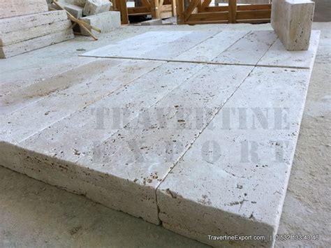 travertine pavers 171 travertine export
